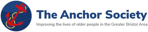 The Anchor Society